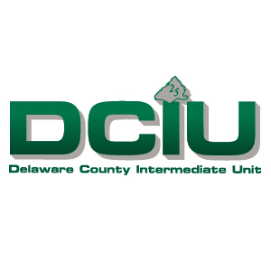 Commissioners 'nowhere near' vote on DCIU school expansion