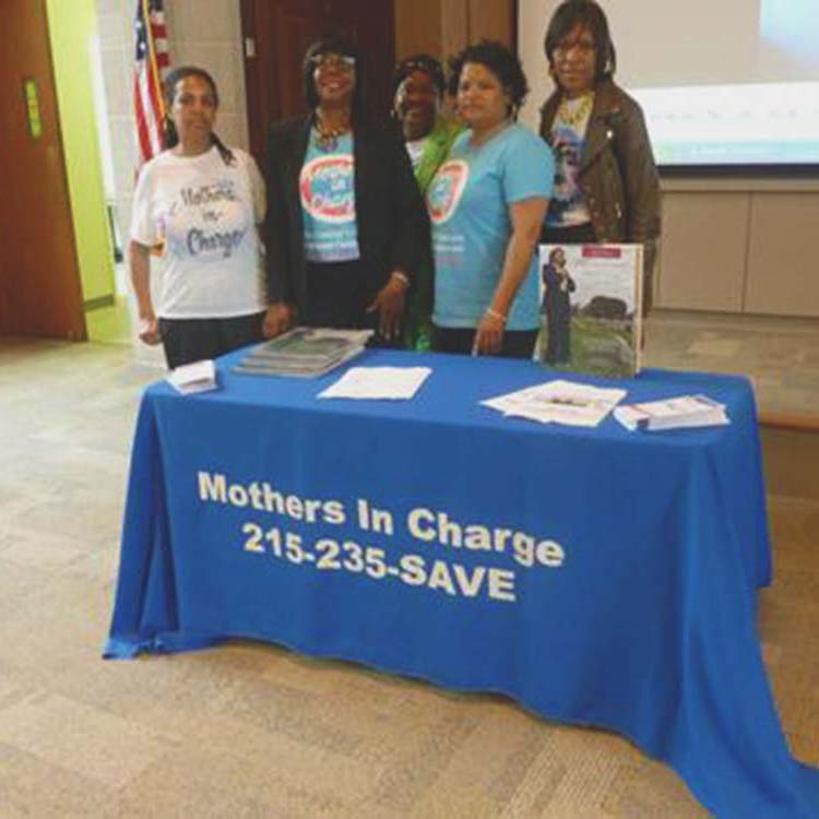 Chester hosted wellness and resiliency symposium
