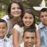 Latino Home-ownership Spikes