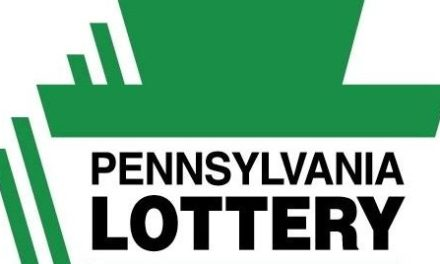 Mega Millions Ticket Worth $1 Million Sold in Delaware County