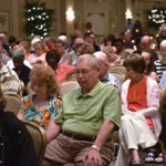 Area cancer patients celebrate annual Survivors Day observance
