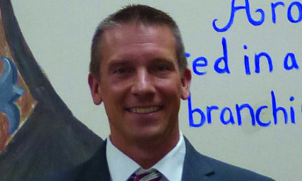 Upper Darby names new school leaders