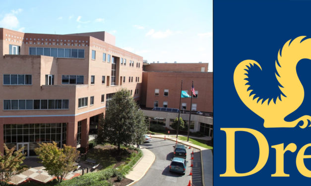 CCMC to be Drexel's sixth regional medical campus