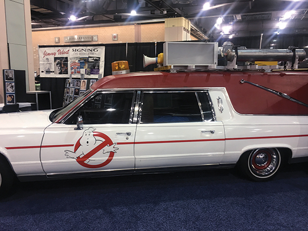 W-Katie- Cars- Ghostbusters